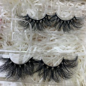 Lash Vendors Wholesale Mink Lashes